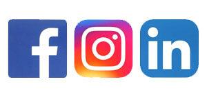 Quanto costa la gestione di una Pagina Social Aziendale ?